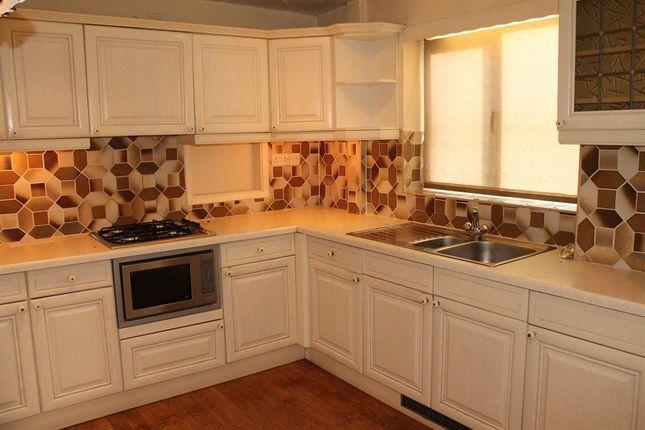 Kitchen of Elmbank Grove, Handsworth Wood, Birmingham B20