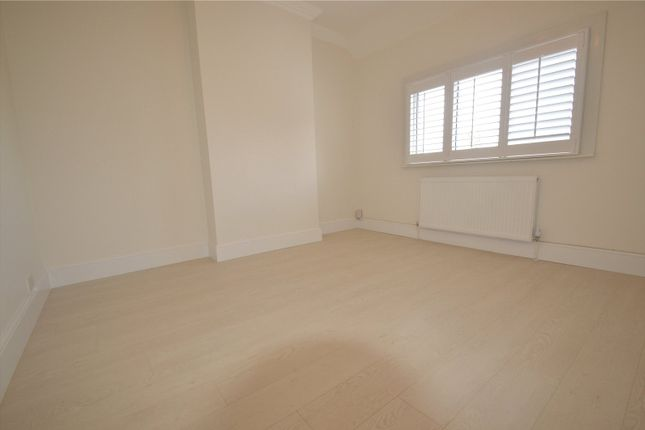 Room to rent in Grenaby Road, Croydon