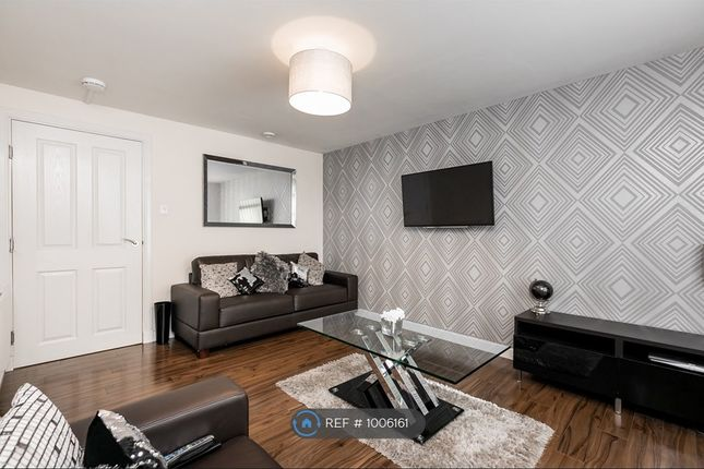 Room to rent in James Street, Aberdeen AB11