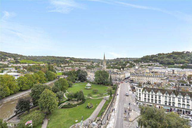 Picture 22 of The Empire, Grand Parade, Bath, Somerset BA2