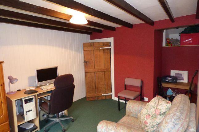 Bedroom 2 of Penffordd, Clynderwen SA66