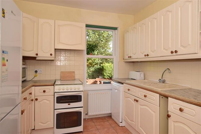 Thumbnail Bungalow for sale in Fairlawn Road, Banstead, Surrey