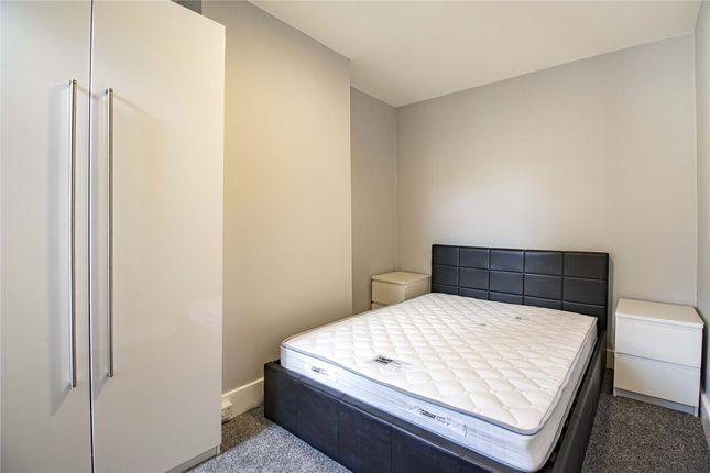 Bedroom of Ormsby Street, Reading, Berkshire RG1