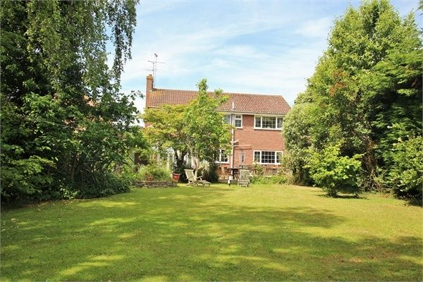 Property For Sale Colchester Road Ipswich