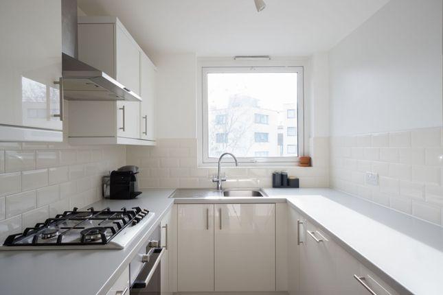 Kitchen of Malden Crescent, Kentish Town NW1
