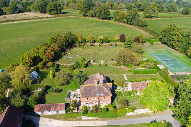 Thumbnail Detached house for sale in Lindfield Road, Ardingly, Haywards Heath, West Sussex
