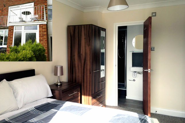 Room to rent in Southview Close, Southwick