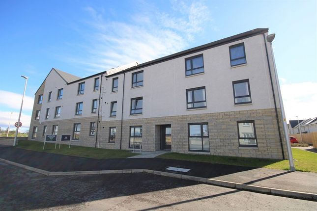 2 bed flat for sale in 8 Drummossie Road, Culloden, Inverness IV2