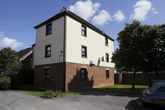 Studio for sale in Akenfield Close, South Woodham Ferrers, Chelmsford