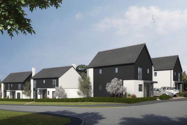 3 bed detached house for sale in Severnbank, Newnham On Severn GL14