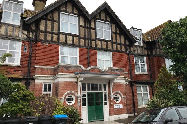 Thumbnail Duplex for sale in Beresford Gardens, Margate