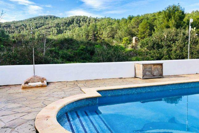 Villa for sale in Sant Miquel De Balansat, Ibiza, Sant Miquel De Balansat, Ibiza, Balearic Islands, Spain