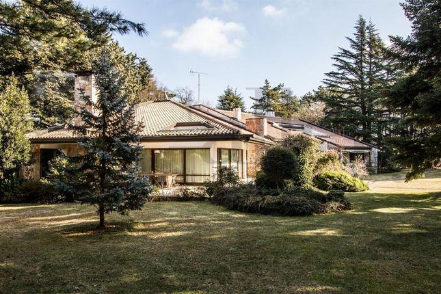 Thumbnail Villa for sale in Via Doberdo, Trieste, Friuli Venezia Giulia