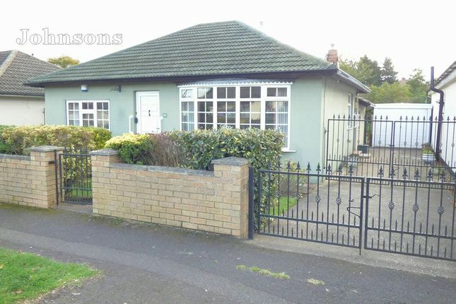 Property For Sale Wheatley Hills Doncaster