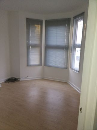 Thumbnail Terraced house to rent in Fortune Gate Road, Harlesden