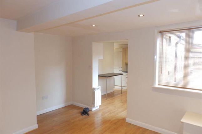 Thumbnail Semi-detached house to rent in Horsefair, Boroughbridge, York