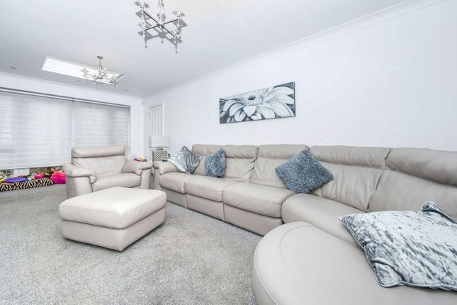 Reception Room of Water End Close, Borehamwood WD6