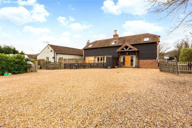 Picture No. 40 of Forest Road, Wokingham, Berkshire RG40