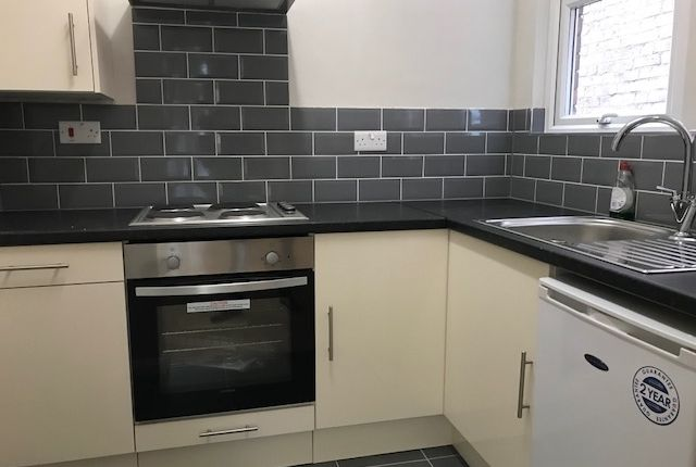 Rent Room In Studley