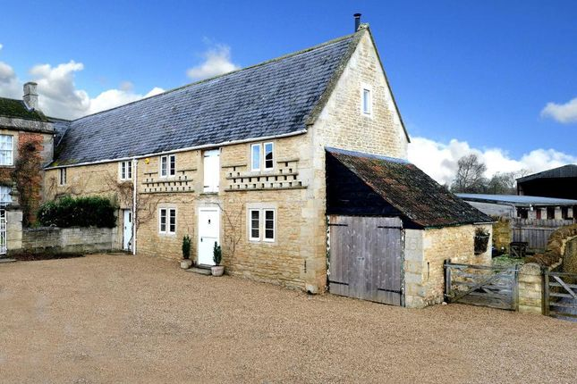 Thumbnail Property to rent in Showell Farm, Chippenham, Wiltshire