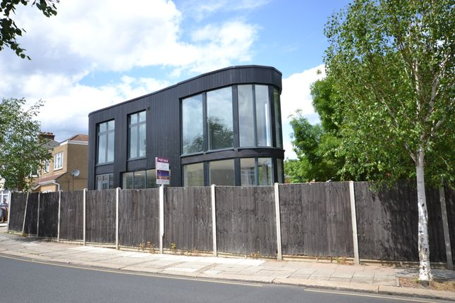Thumbnail Town house for sale in Maybank Avenue, Sudbury / Wembley