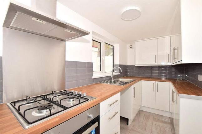 Kitchen of Wood Street, Dover, Kent CT16