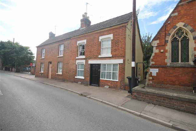 4 bed cottage for sale in Culver Street, Newent