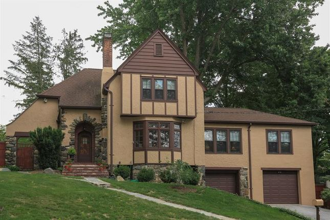 Property for sale in 18 Ryder Road Ossining, Ossining, New York, 10562, United States Of America