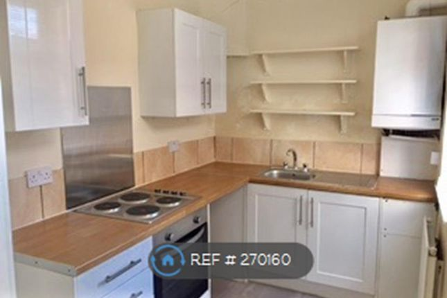 Thumbnail Terraced house to rent in Furlong Road, South Yorkshire