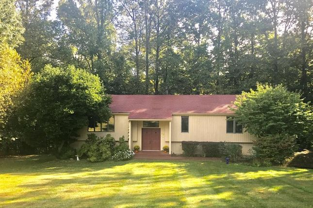 3 bed property for sale in 37 Shady Brook Lane Cortlandt Manor, Cortlandt Manor, New York, 10567, United States Of America