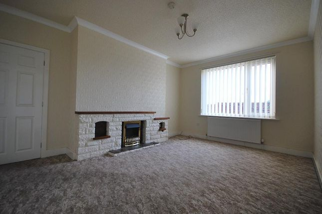 Thumbnail Detached house to rent in Ashton Old Road, Manchester, Lancashire