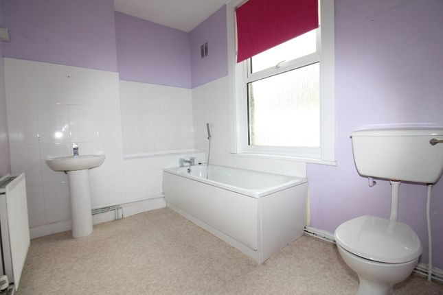 Thumbnail Shared accommodation for sale in Railway Street, Gillingham