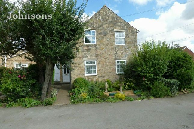 Property To Rent In Tickhill