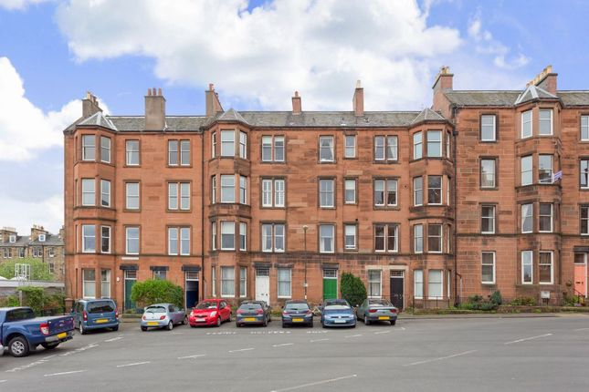 Thumbnail Flat for sale in 7 2F1, Montpelier Terrace, Edinburgh