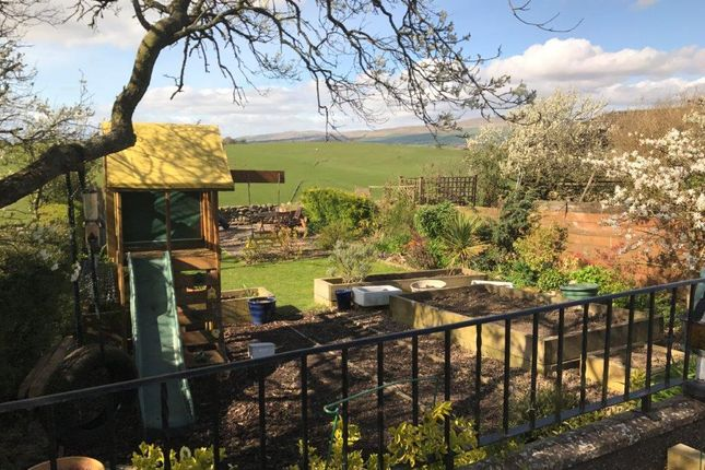 Thumbnail Property for sale in Lingclose, Tatterthorn Road, Bentham, Lancaster, North Yorkshire