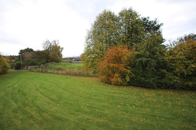Communal Grounds of 53 Culduthel Mains Court, Culduthel, Inverness IV2