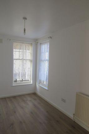 Bedroom 2 of Sutton Square, Hackney E9