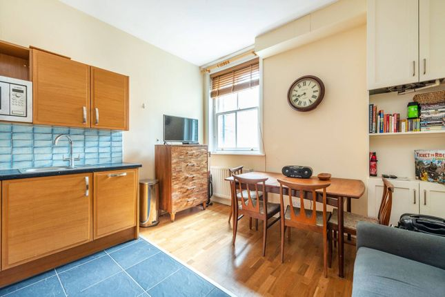 Thumbnail Flat to rent in York Street, Twickenham