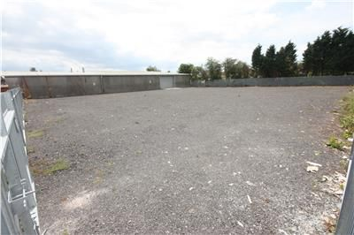 Thumbnail Light industrial to let in Units 1 & 2, 6 Brue Way, Highbridge, Somerset