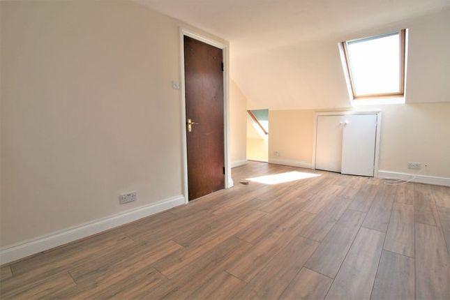 Thumbnail Flat to rent in London Master Bakers Almshouses, Lea Bridge Road, London