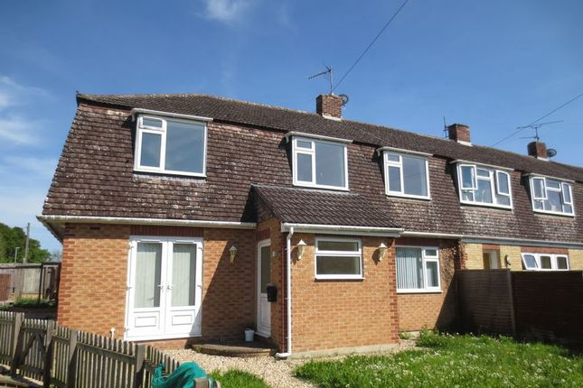Thumbnail Property to rent in Eastover, Huish Episcopi, Langport