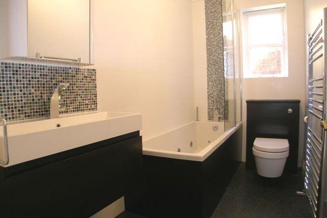 Bathroom of Maitland Close, Walton-On-Thames, Surrey KT12