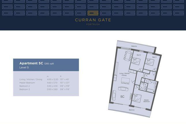 5c-Curran-Gate-Portrush-Homepage-Estate-Agents