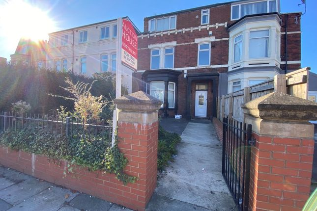 Thumbnail Terraced house for sale in 147 Southfield Road, Middlesbrough, Cleveland