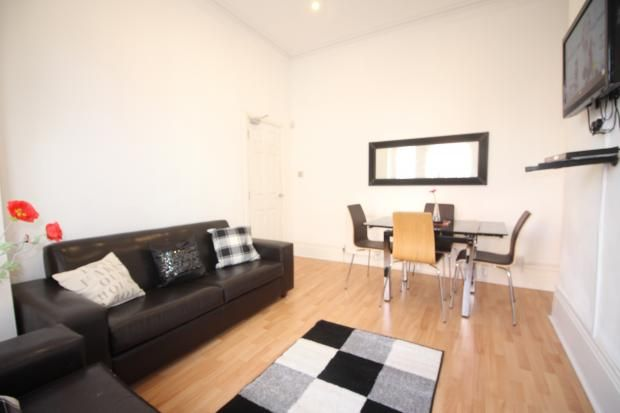 Thumbnail Terraced house to rent in Longford Place, Manchester, Greater Manchester