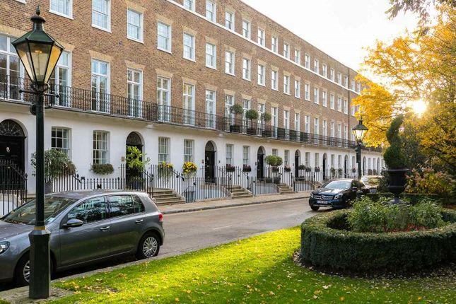 Picture No. 69 of Earls Terrace, Kensington W8