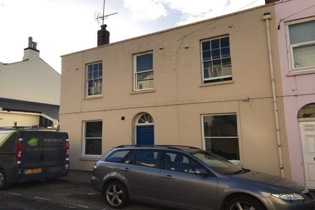 Thumbnail Room to rent in Northfield Terrace, Cheltenham