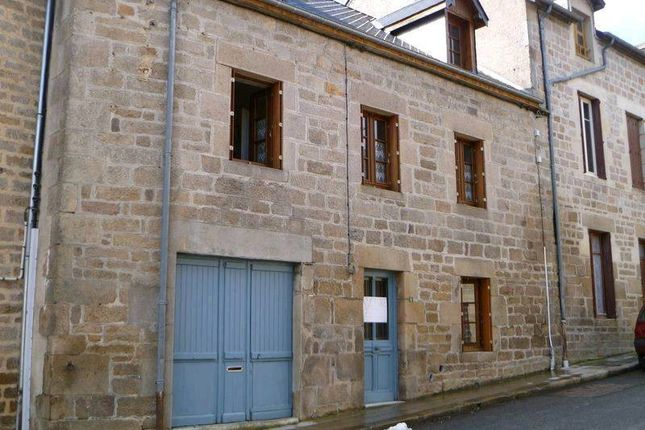 Renovation Properties For Sale In Limousin