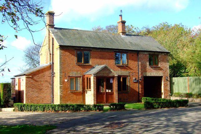 Thumbnail Property to rent in Elkington, Northampton
