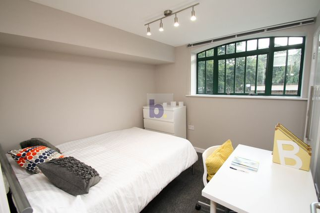 Thumbnail Flat to rent in Shiners Yard, Apt 5, Newcastle Upon Tyne